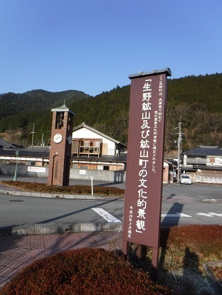 DSCF0001.JPG