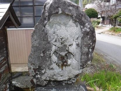 DSCF9465.JPG