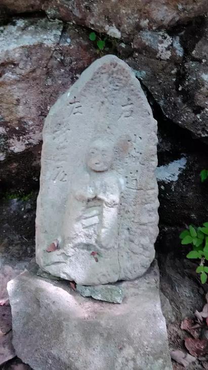 道標石仏.png